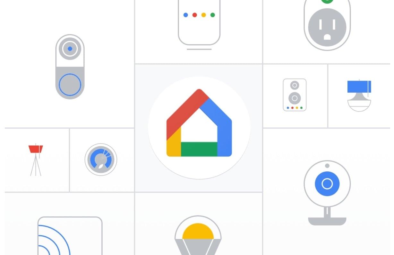 L'app Google Home si aggiorna, con un occhio di riguardo per Nest Wifi (foto)