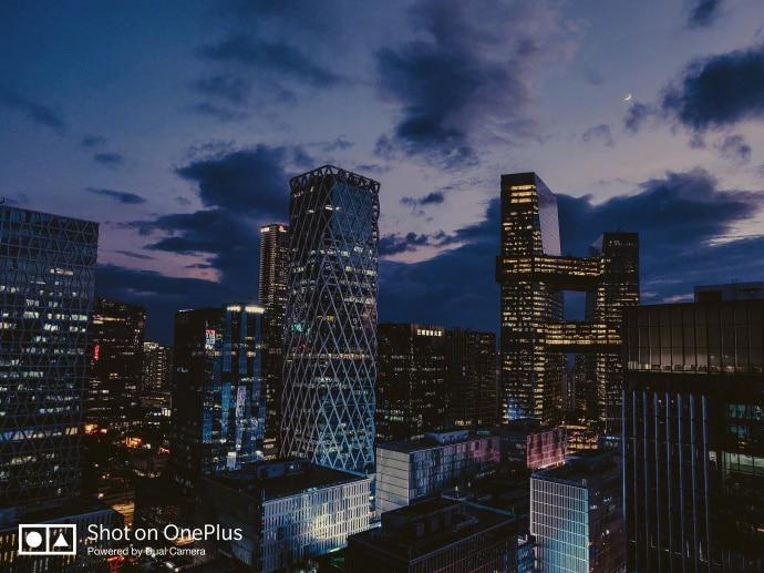 oneplus-6t-poca-luce