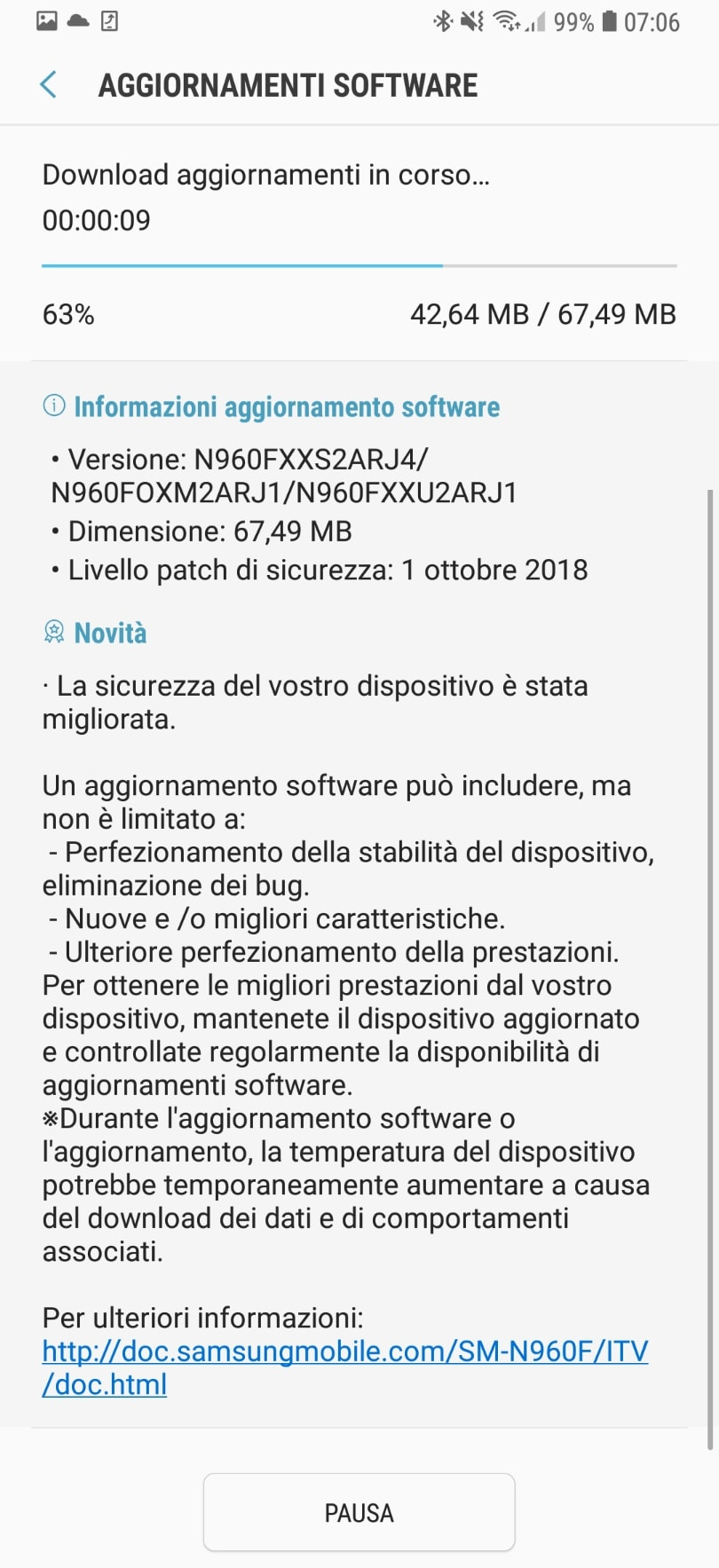 samsung-galaxy-note-9-update