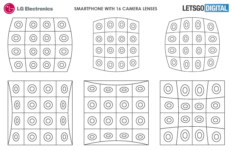 16-fotocamere-LG