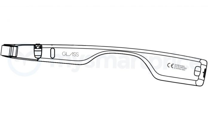 Google-Glass-2-Enterprise-Edition-FCC1