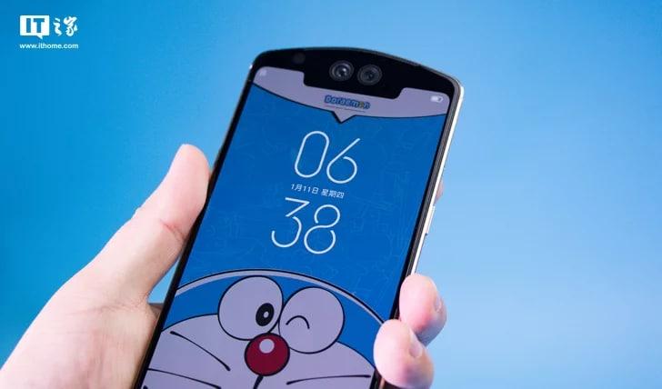 Meitu passa in mano a Xiaomi, o per lo meno la divisione hardware (aggiornato)