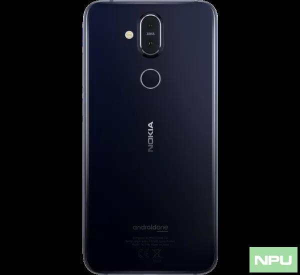 Nokia_8.1_colors (3)