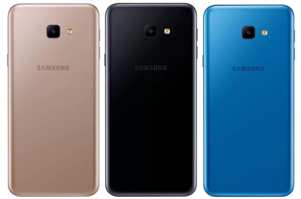 Samsung-Galaxy-J4-Core-1-1024×677
