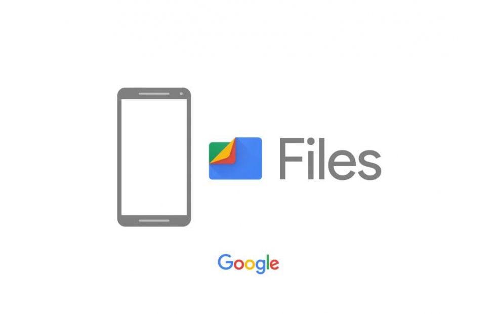 Files di Google raggiunge i 100 milioni di installazioni: conta anche la vostra?