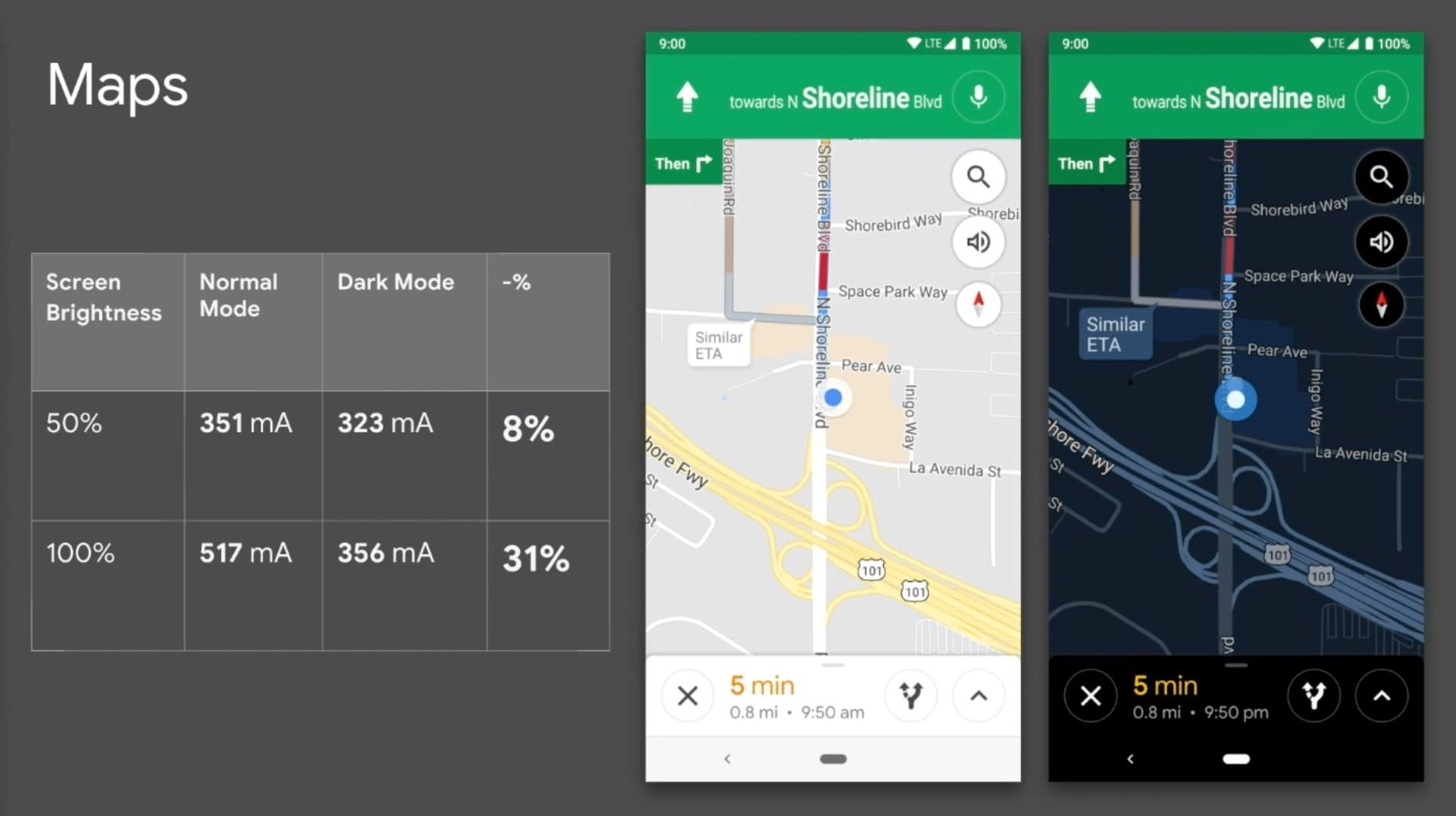 google-dark-themes-maps-1