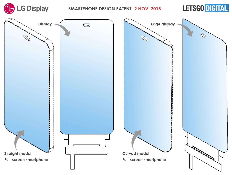 lg-smartphone-brevetto-display-foro-fotocamera-1