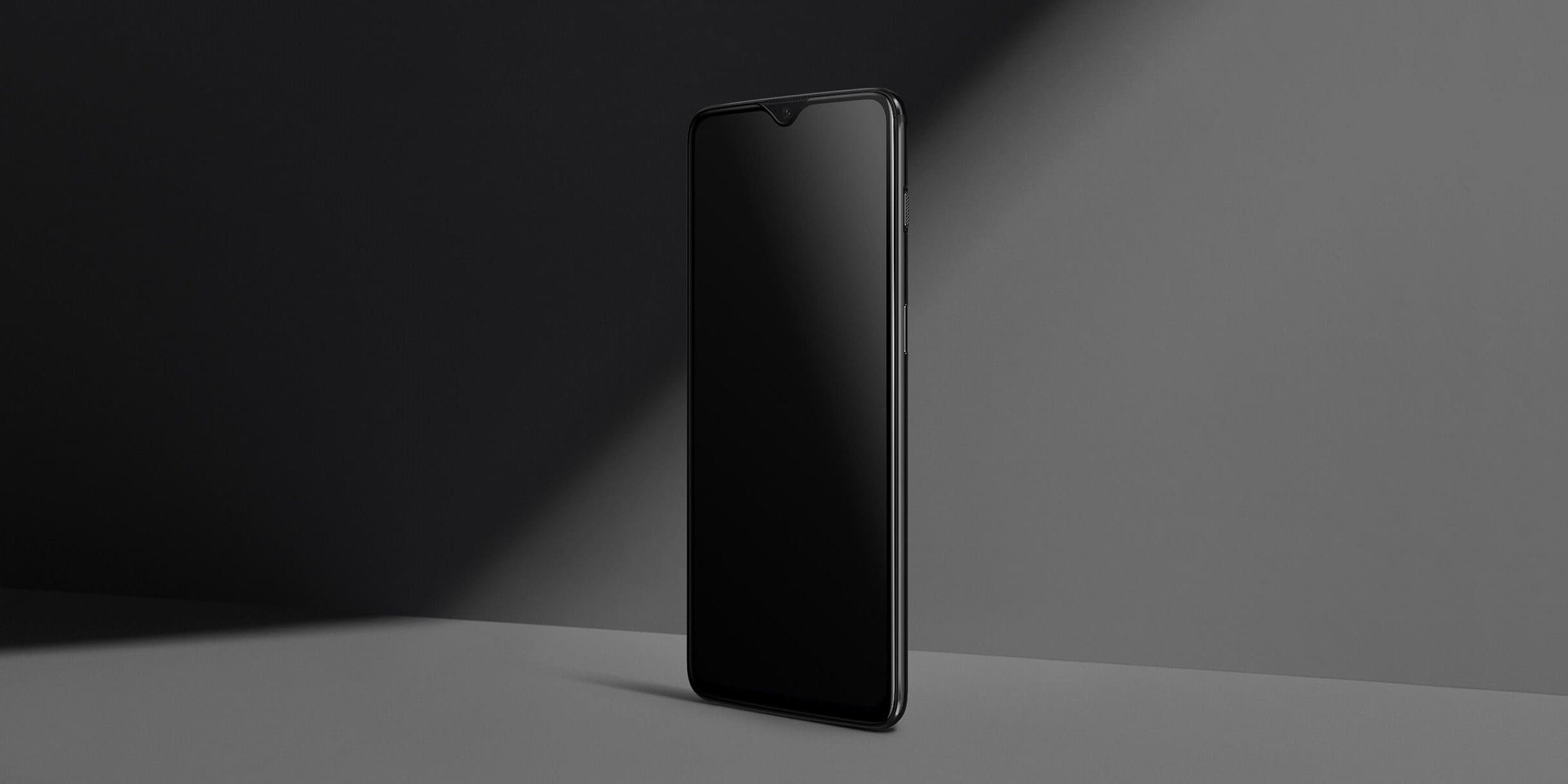 oneplus_6t_tempered_glass_screen_protector_2 (1)