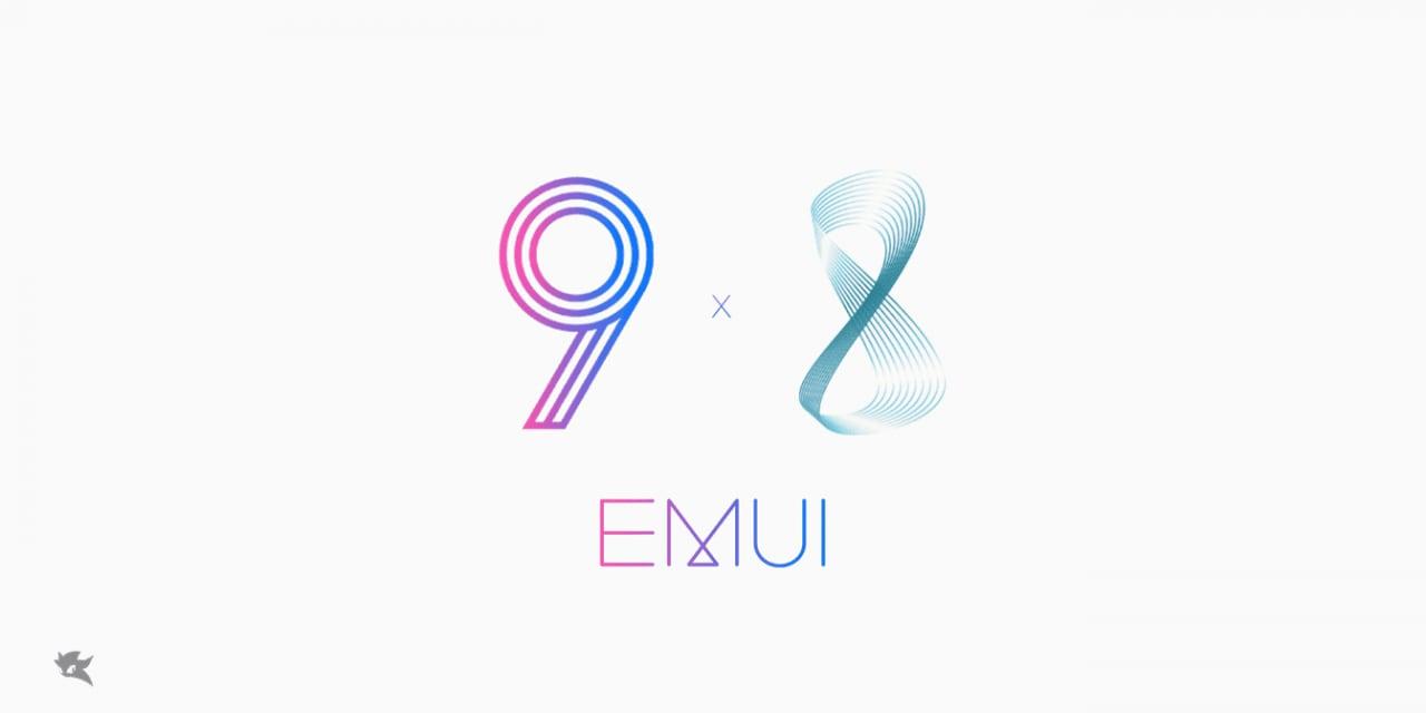 Il vostro Huawei o Honor non ha ancora la EMUI 9? Scaricate questo tema e vi passerà la paura (foto)