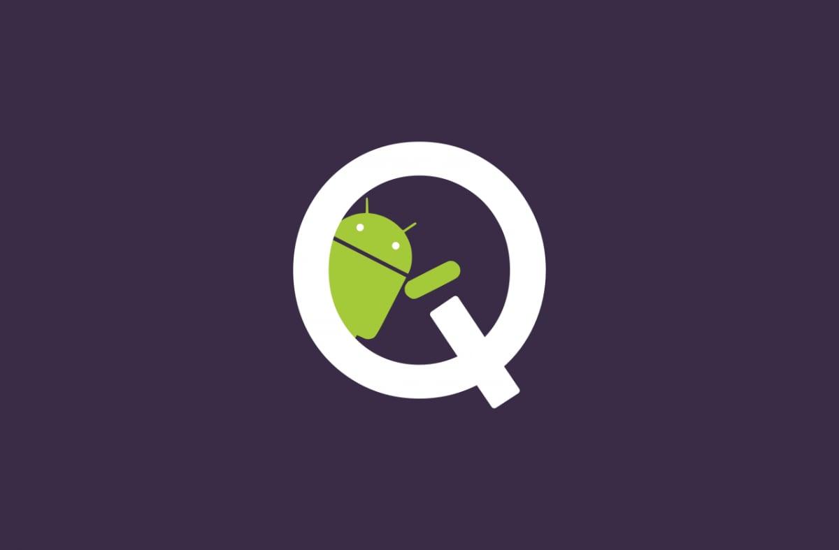 Android Q sta per iniziare il suo viaggio e per provarlo potreste dover attendere meno di quanto immaginate