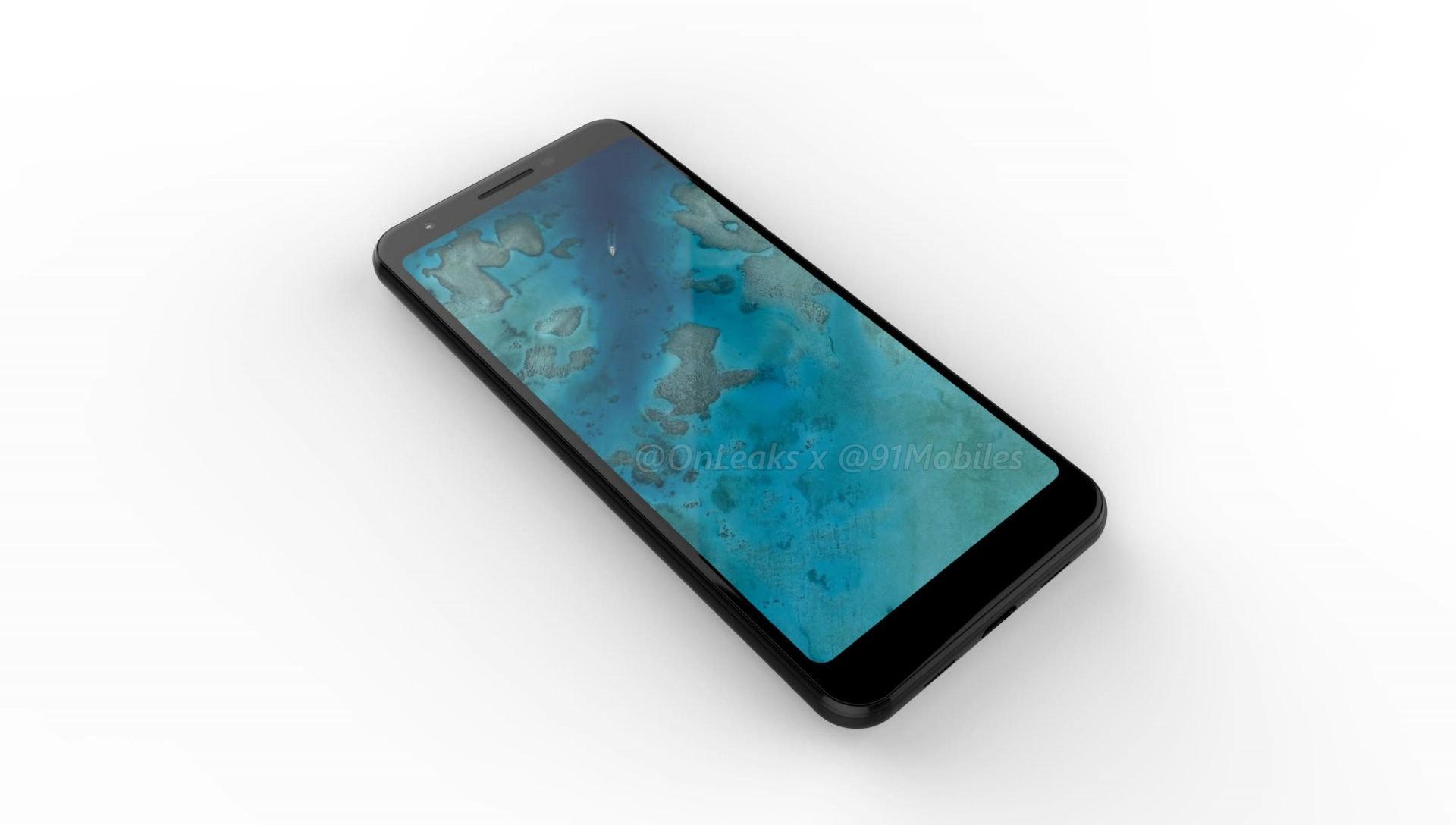Google-Pixel-3-Lite-91mobiles-1