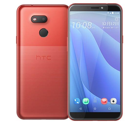 HTC-Desire-12s-ufficiale-02