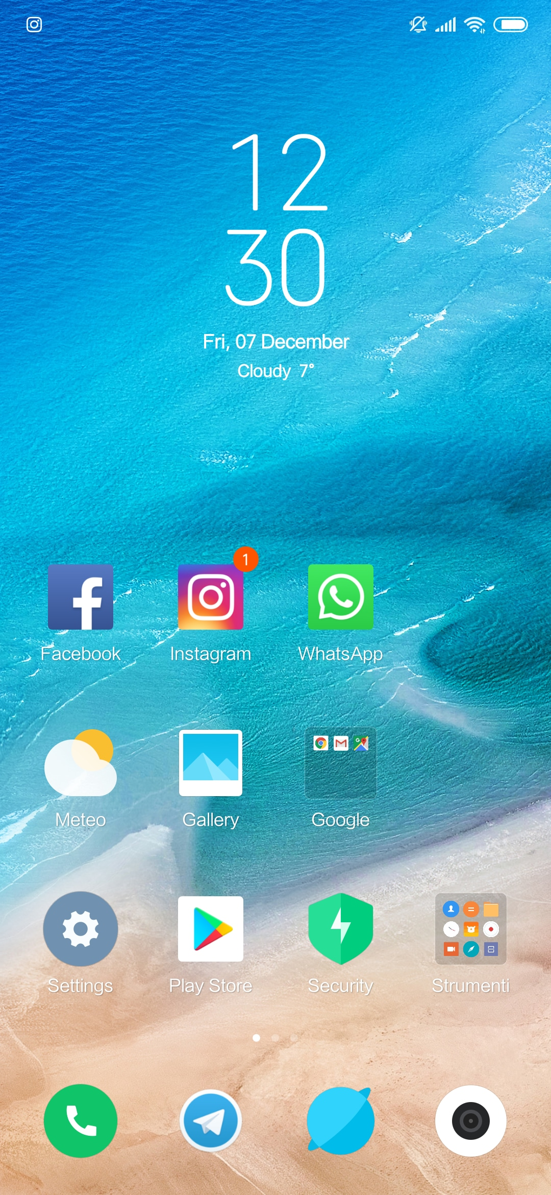 Screenshot_2018-12-07-12-30-58-166_com.miui.home