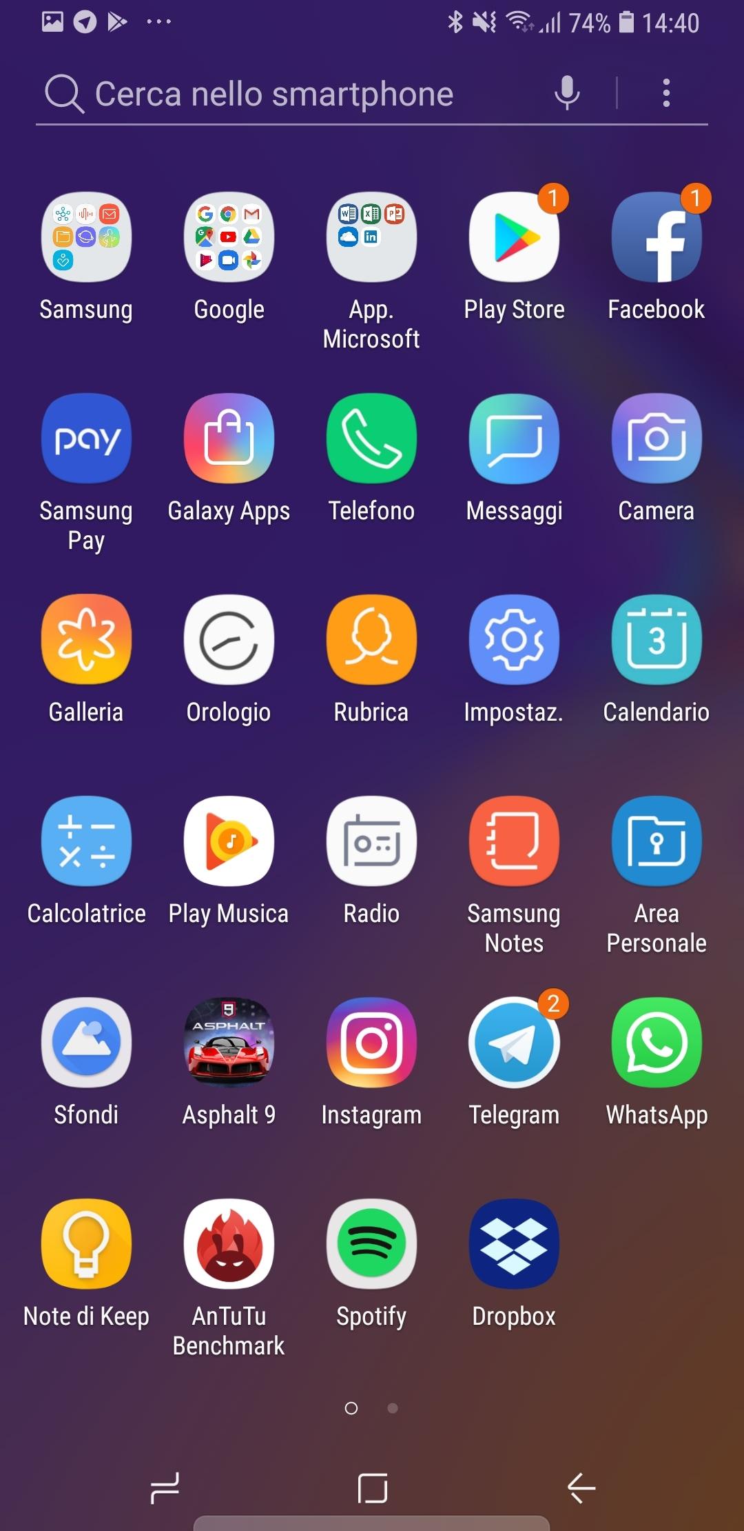 Screenshot_20181203-144058_Samsung Experience Home
