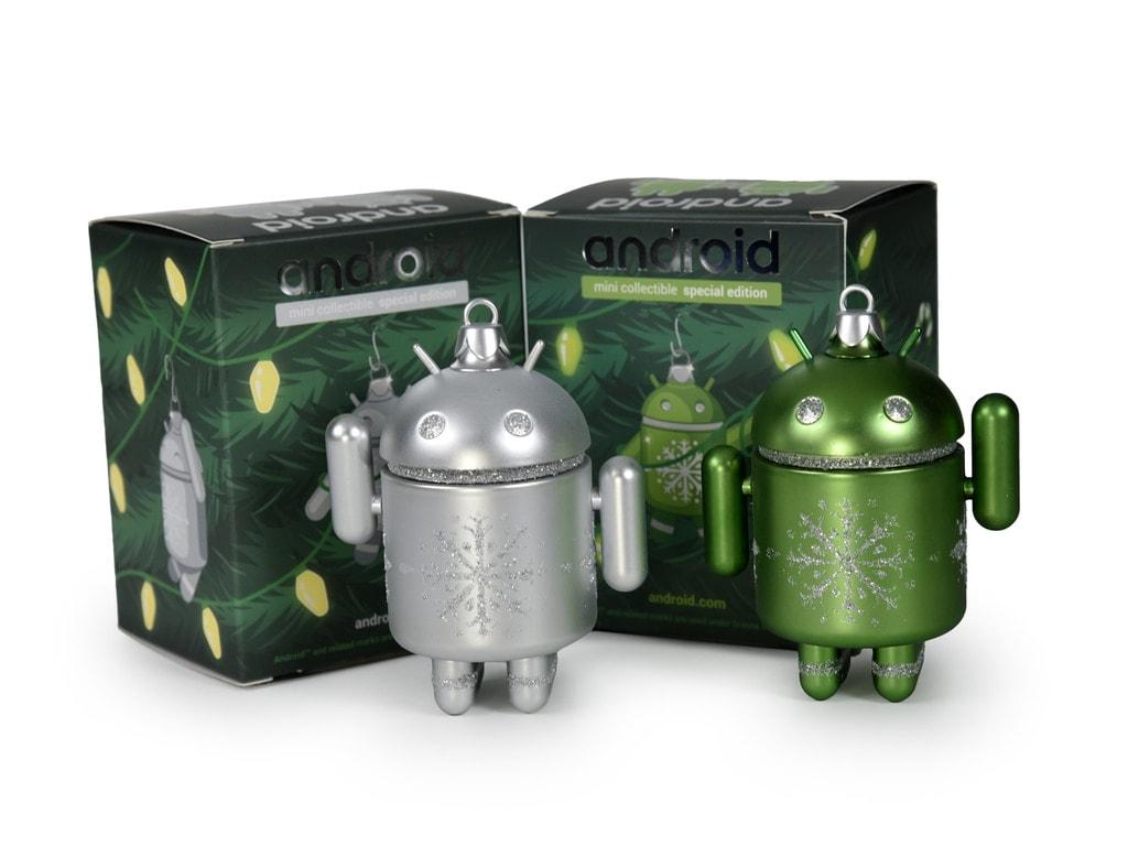 android-mini-natale-dead-zebra-1