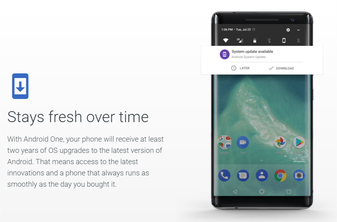 android-one-major-update-2-anni-sito-ufficiale