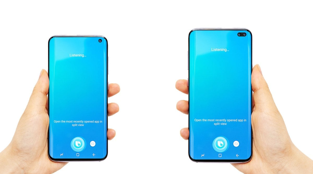 galaxy-s10-differenza-s10-plus