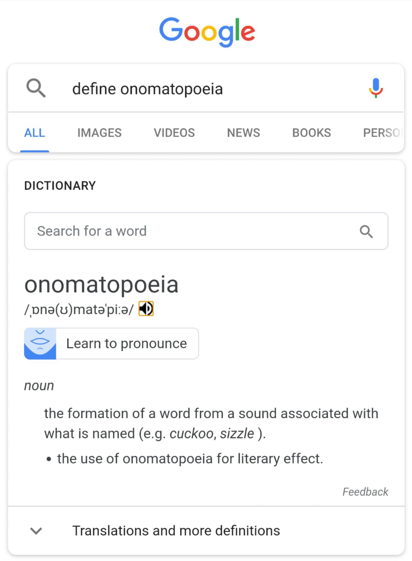google-pronunciation-2
