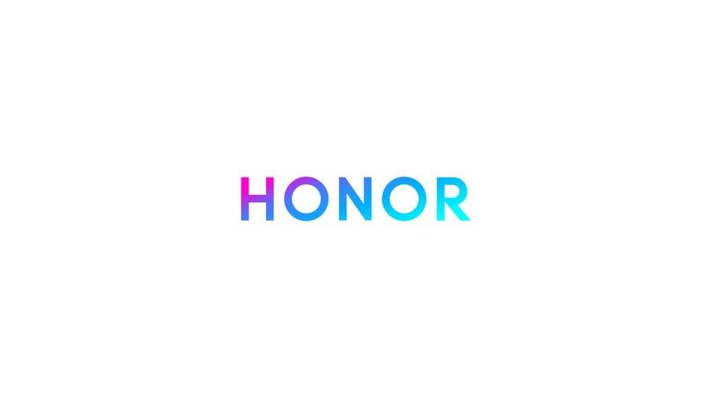 honor-nuovo-logo