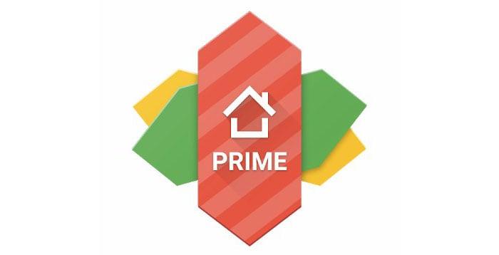 Nova Launcher Prime scontato a 59 centesimi: adesso è Natale!