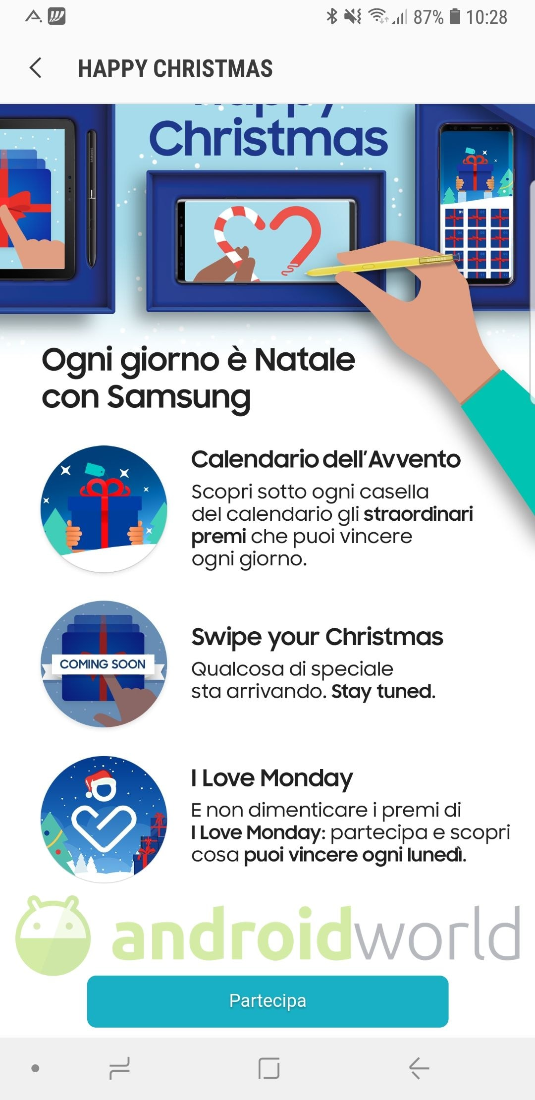 samsung-members-calendario-avvento-2018-premi-01
