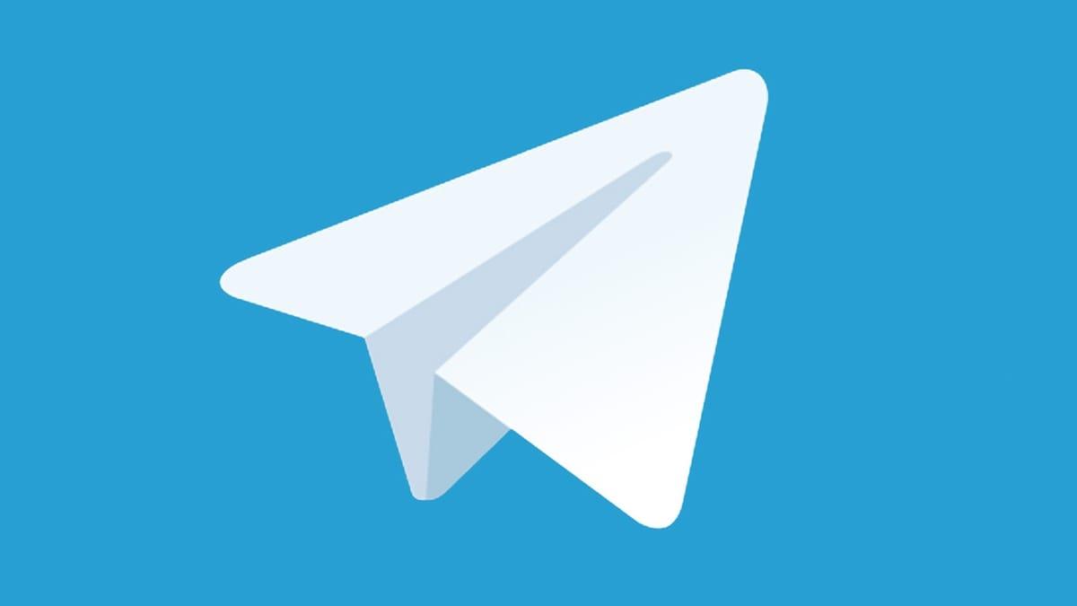 Telegram continua a viziarci: novità per condivisione e riproduzione di audio e video
