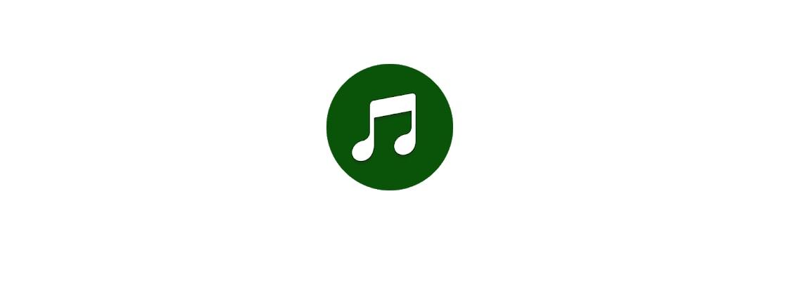 Volete leggere i testi delle canzoni in ascolto? 1Lyrics fa per voi