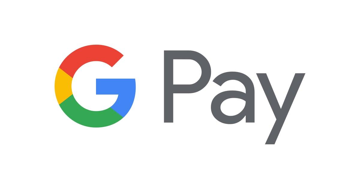 Google Pay inizia ad offrire la possibilità di rinominare le carte di pagamento (foto)
