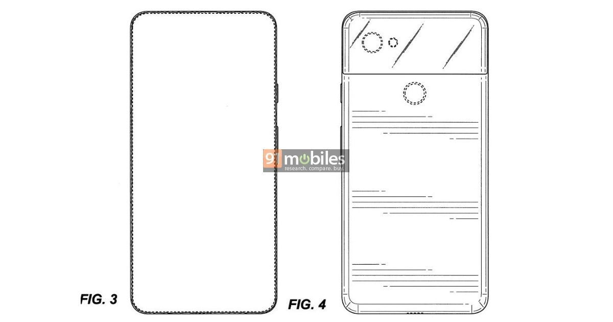 Google-full-screen-phone-patent-FB