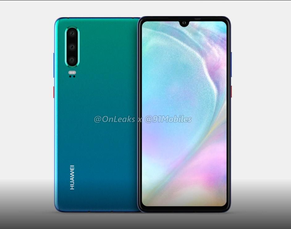 Huawei-P30 (1)