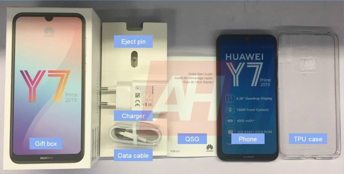 Huawei-Y7-Prime-2019-1