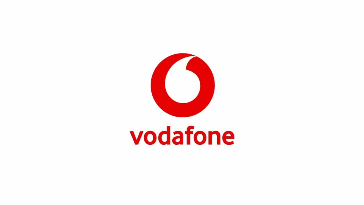 Vodafone: 30€ di buono Amazon in regalo a chi attiva online un'offerta Fibra, ma solo per pochi giorni