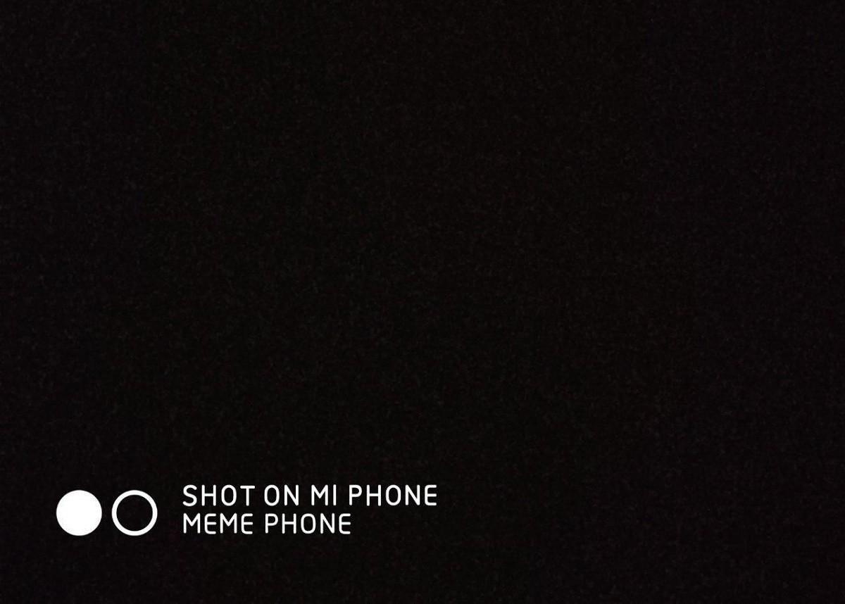 Xiaomi-Customize-Watermark
