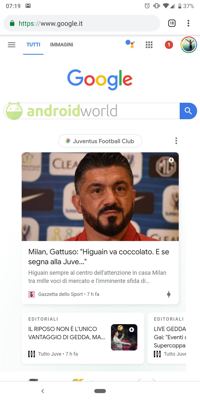 assistant-icona-web