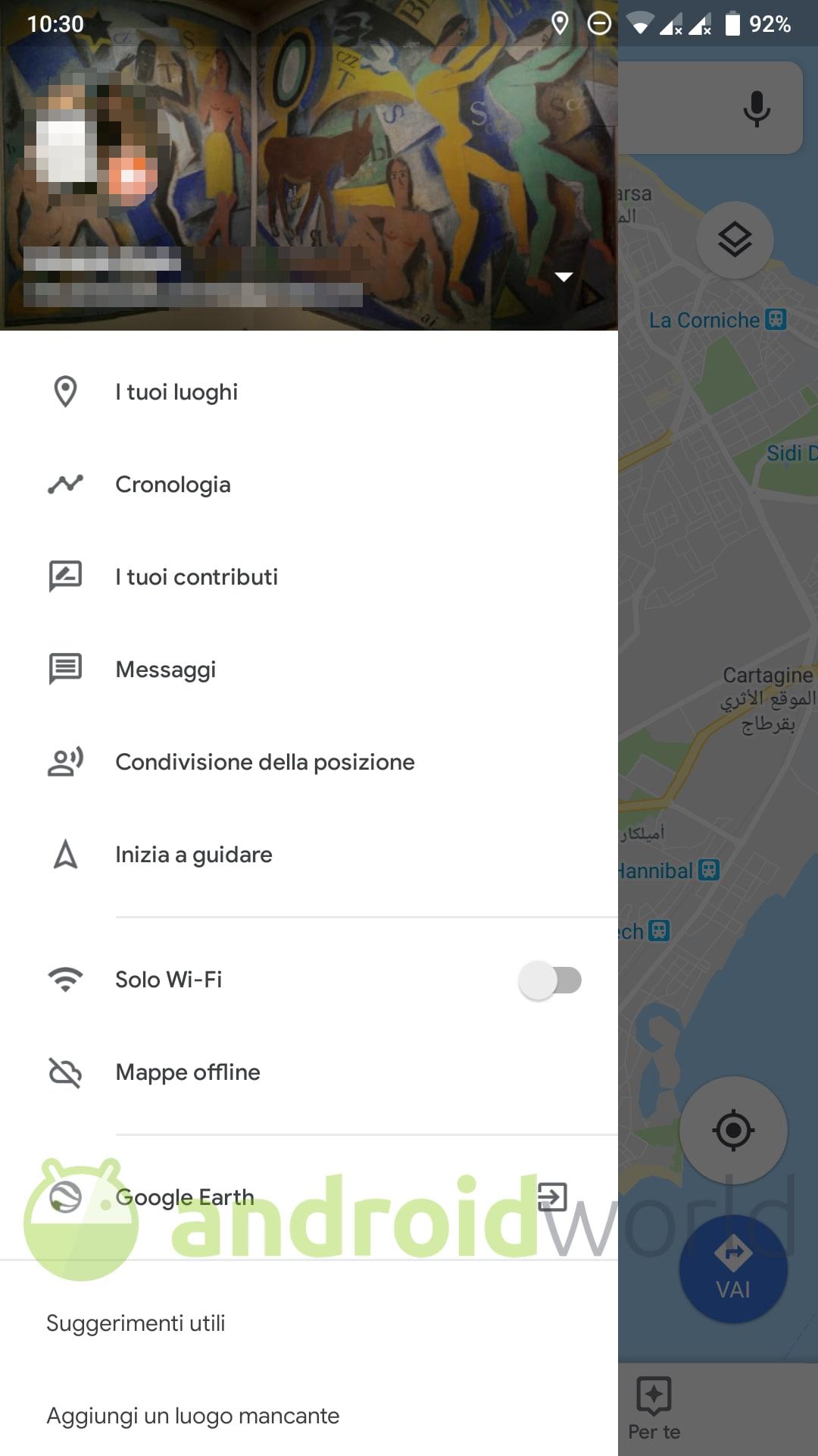 google-maps-messaggi-01