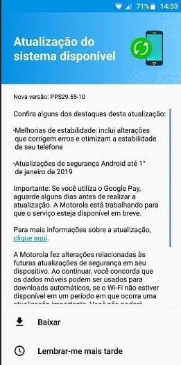 motorola-moto-g6-moto-g6-play-android-pie-brasile