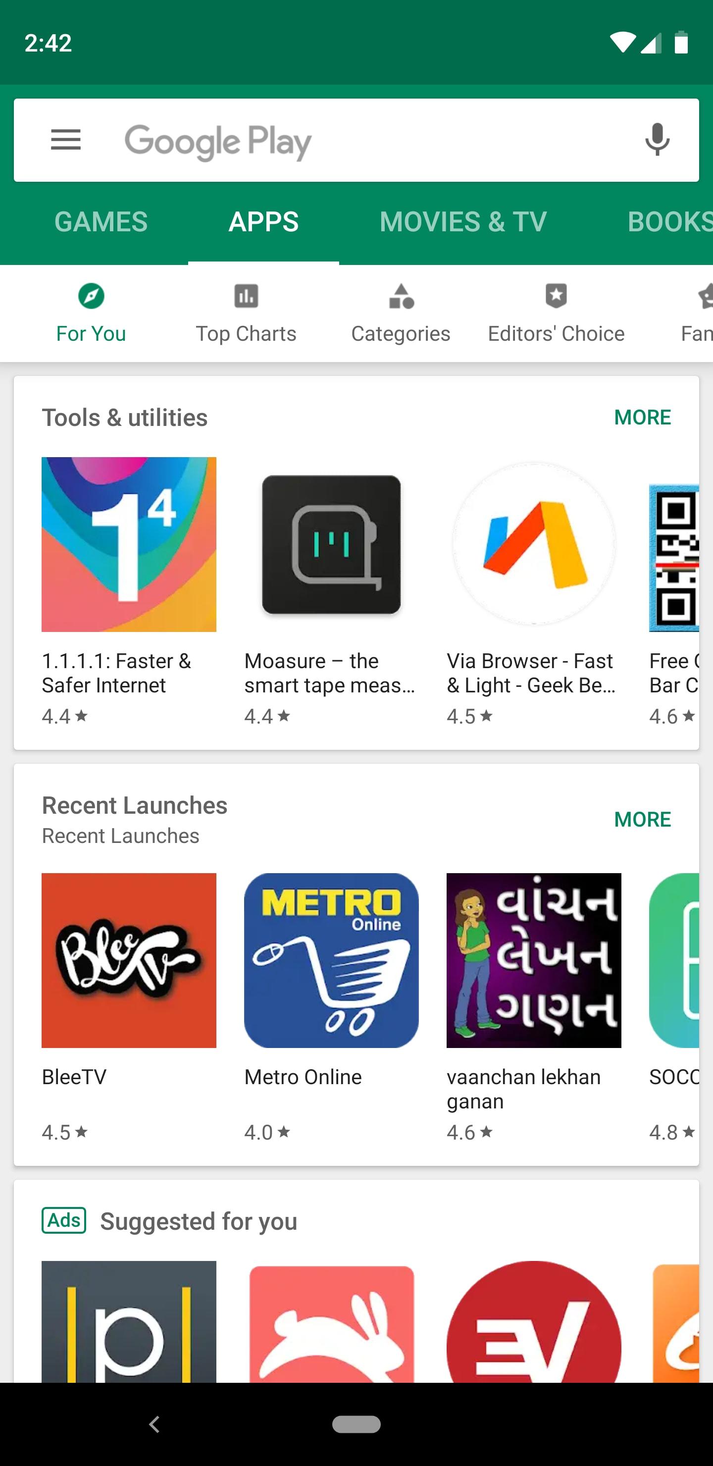 play-store-nuovi-tab-menu-pop-up-1
