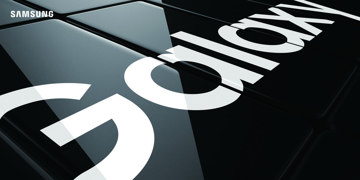 In totale ci saranno ben 5 Galaxy S11, di cui 3 con supporto al 5G, ma nessuno con schermo piatto