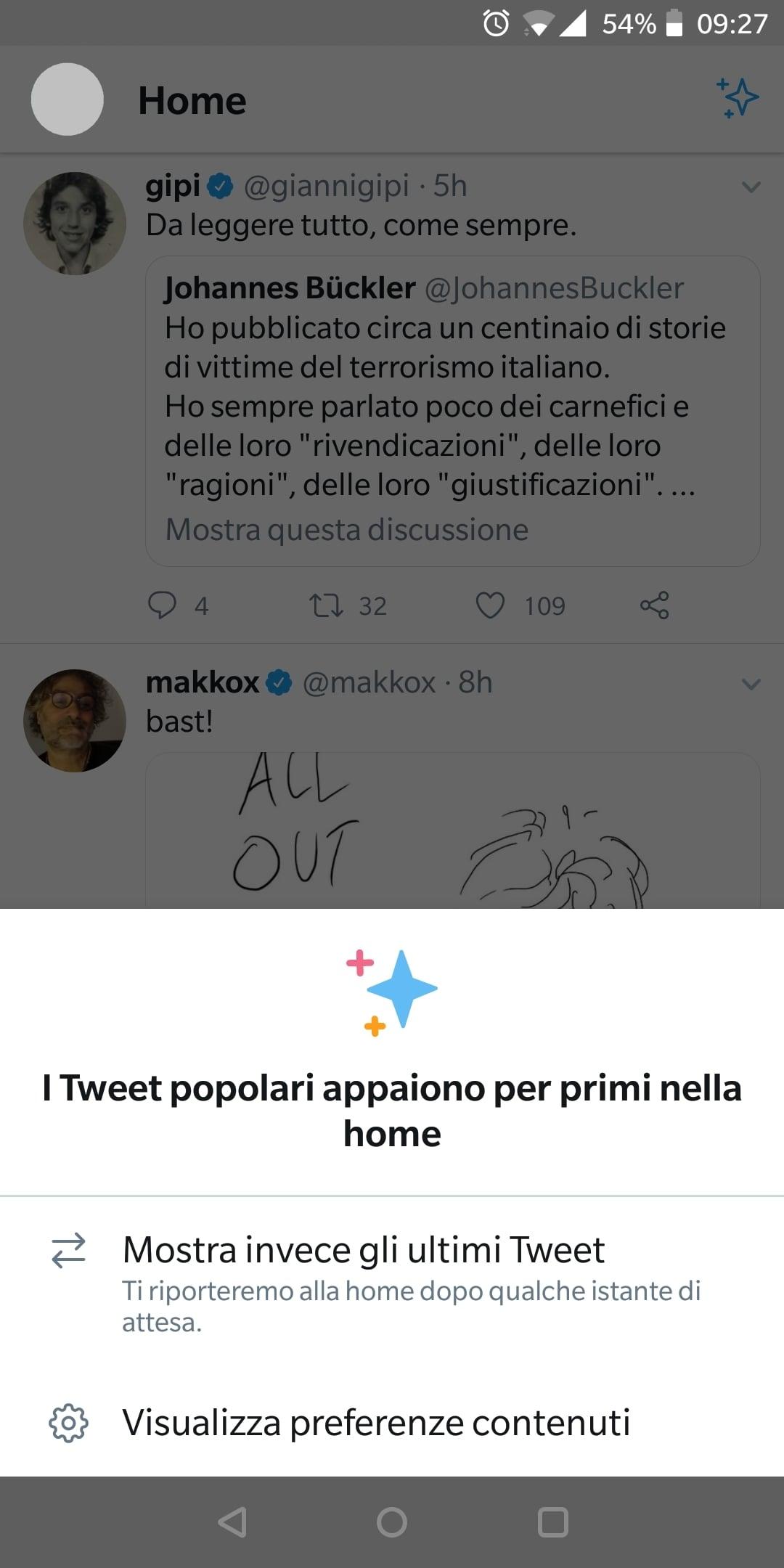 twitter-timeline-1