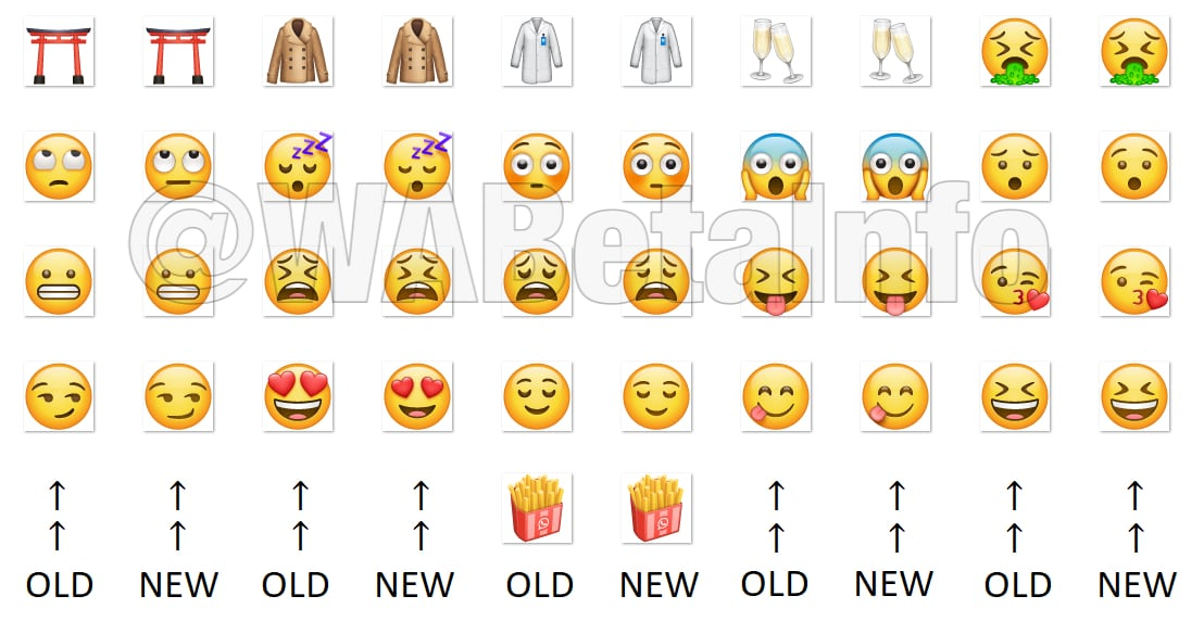 whatsapp-beta-nuove-Emoji