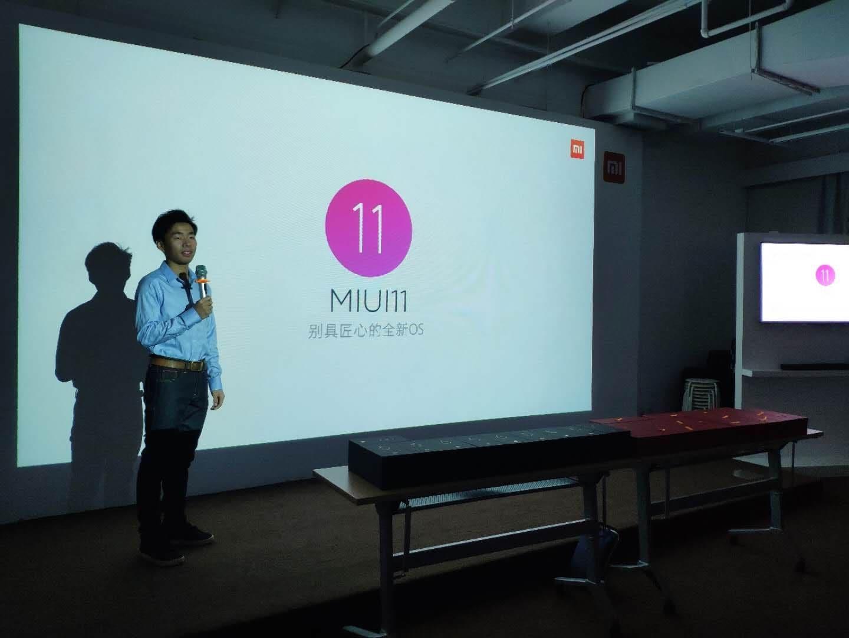 xiaomi-miui-11-1