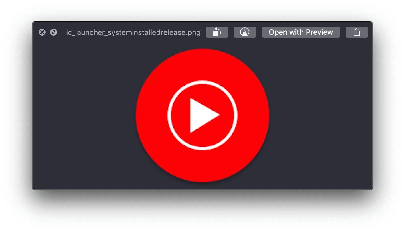 youtube-music-2-65-icons-2