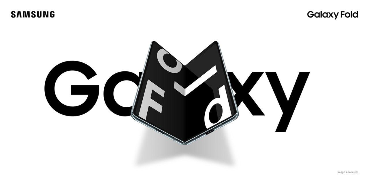 Samsung Galaxy Fold potrebbe non essere tanto vicino e Best Buy decide di cancellare tutte le prenotazioni (aggiornato)