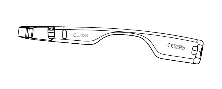 Google-LLC-Glass-Enterprise-Edition-2-GG2-General-Information-Label