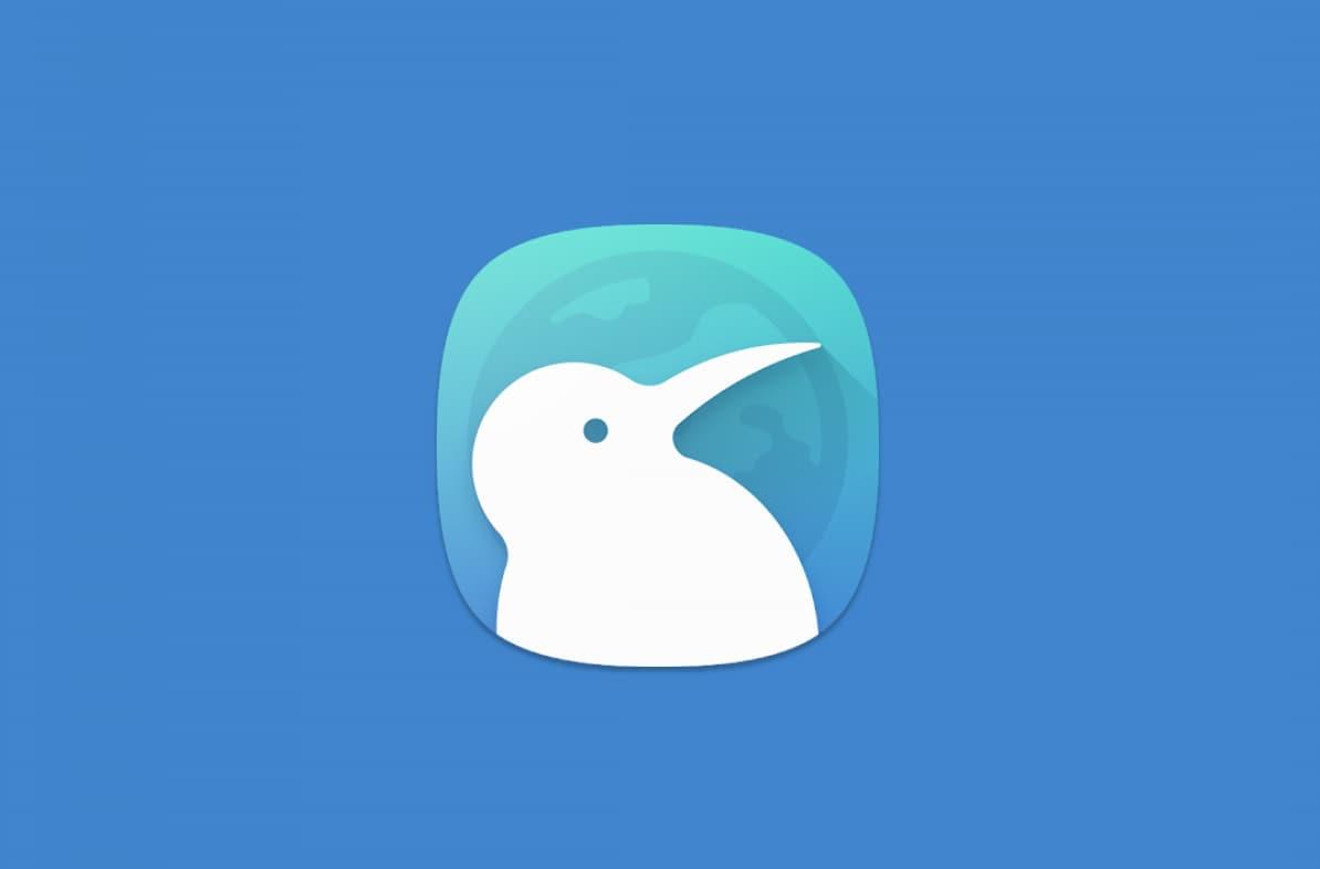 Kiwi Browser da ora è totalmente open source ed è un'ottima notizia per tutti gli altri basati su Chromium
