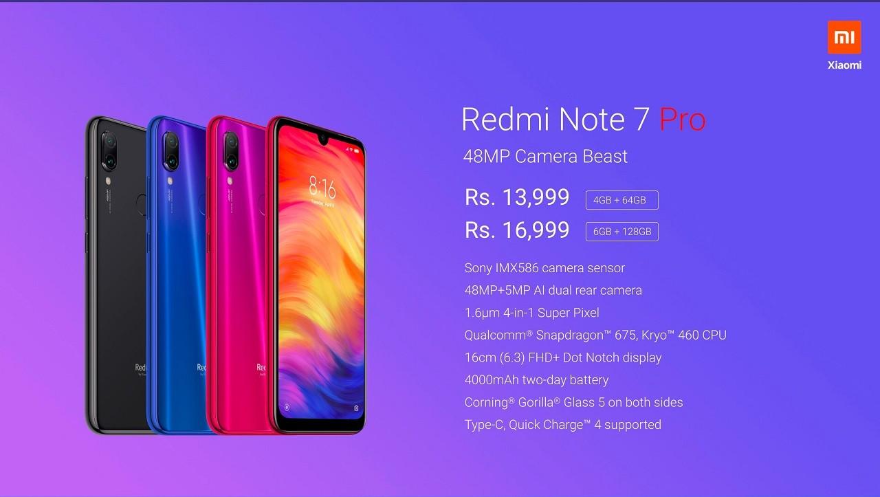 Redmi Note 7 Pro (1)