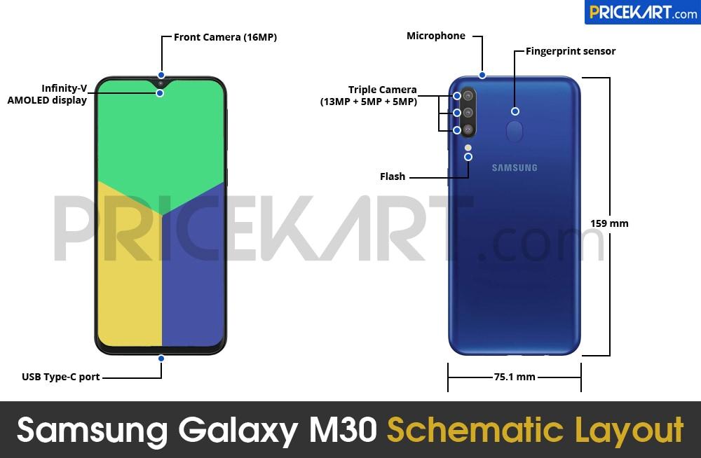 Samsung-Galaxy-M30-schema-1