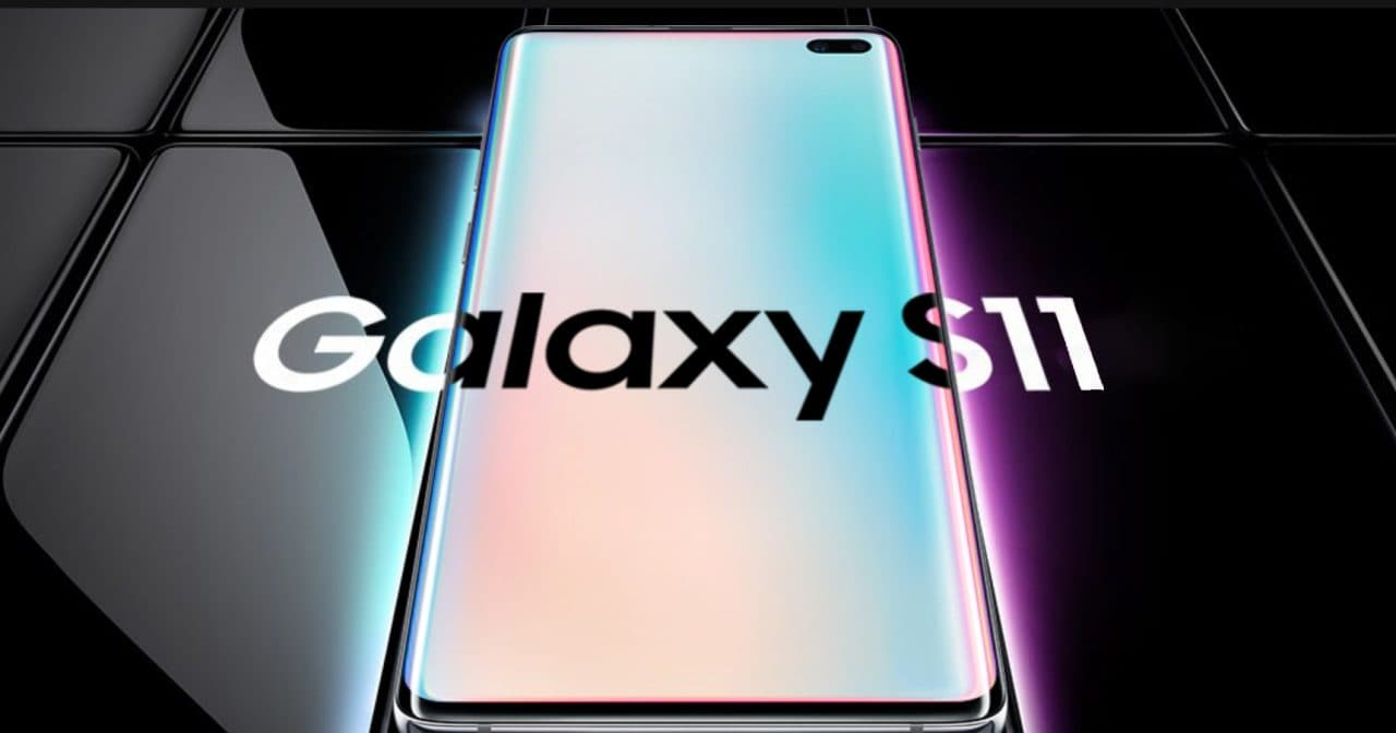 """Samsung Galaxy S11? Galaxy Note 10? No, probabilmente Samsung """"ripartirà da zero""""   AndroidWorld"""