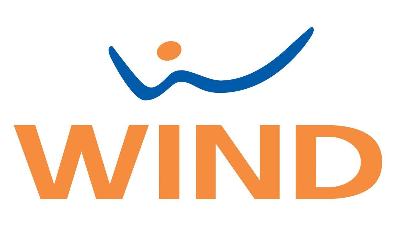 Clienti Wind di rete fissa Noi Unlimited+? È in arrivo un aumento della tariffa di 2€ al mese