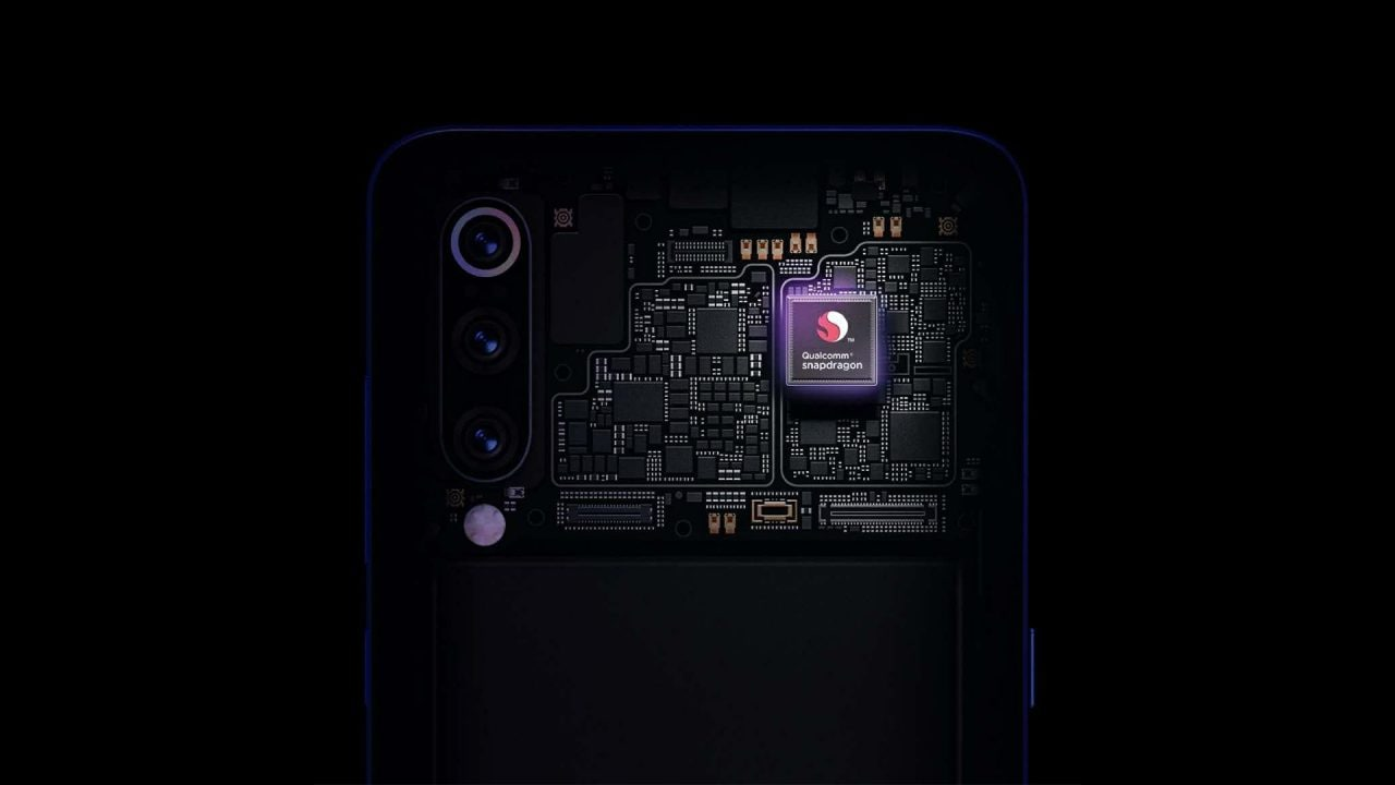 """Xiaomi conferma: Mi9 avrà lo Snapdragon 855, ci sarà anche una variante dai colori """"unicorno"""""""